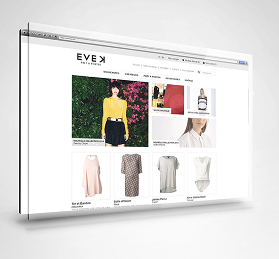 Photo Solution Site Ecommerce